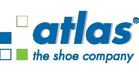 ATLAS-Logo_blue