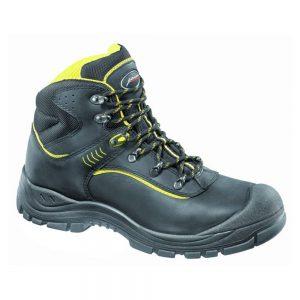ATLAS GTX 745 XP GORE TEX EN345 HOOG S3 – Shoes@Work