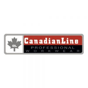 CANADIANLINE